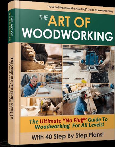 art-woodworking-xs1